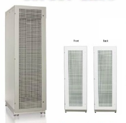 Data Center Rack